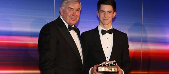 Ben-Tuck-Award-Image