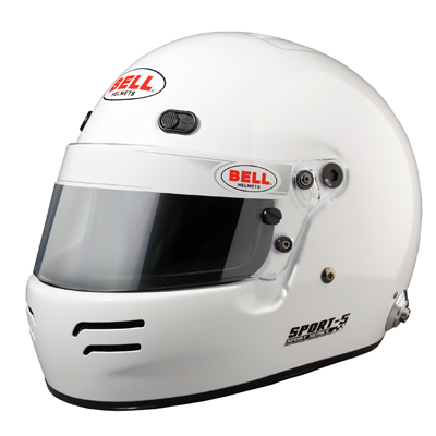 Grand-Prix-Racewear-Bell-Helmet-Track-Days