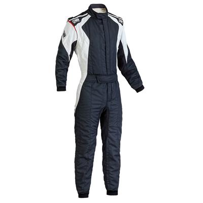 Grand-Prix-Racewear-Spa-Race-Suit-Track-Days