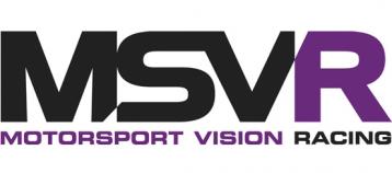 MSVR-logo