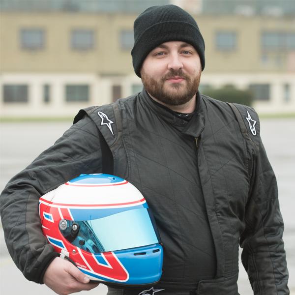 Pro-Vs-Clubam-Jon-Bilinglsey-Zenos-Cars