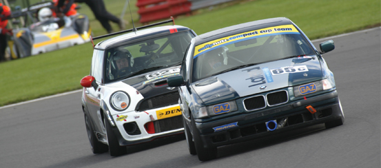 Britcar-Dunlop-Production-Championship-round-1-special-offer-1