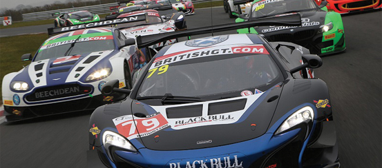 British-GT-announces-33-car-season-entry-list-at-Snetterton-Media-Day-track-days