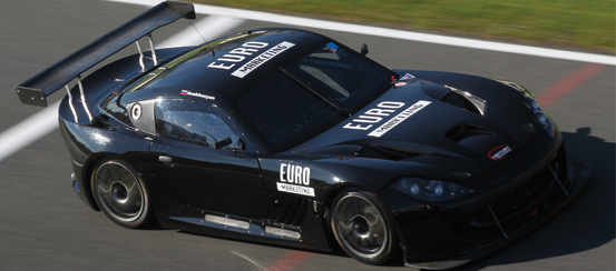 Century-Motorsport-set-for-Britcar-return-in-2016-track-days