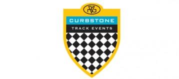 Curbstone-logo-motorsportdays.com