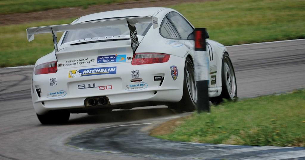 Kelvin-fletecher--2emmerdale-track-days-motorsportdays.com