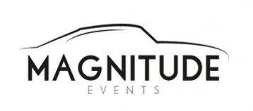Magnitude-Events-track-days