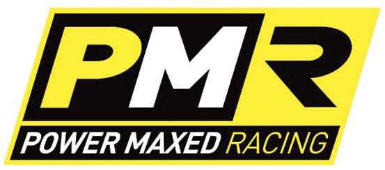 PMR-maxed-racing-track-days
