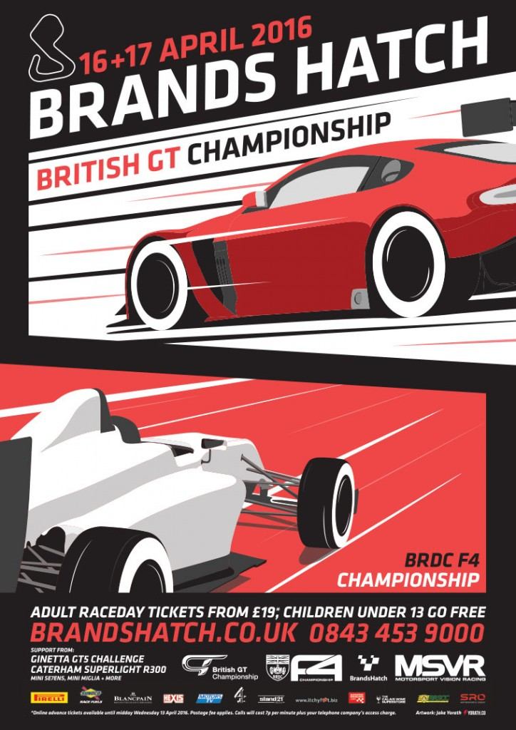 Poster-British-GT-Brands-Hatch-2016-FINAL