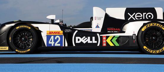 Strakka-Racing-to-partner-with-Dell-and-Xero