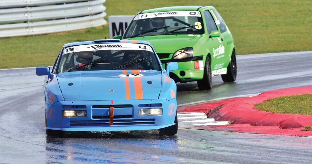Track-Day-1-trophy-Motorsport-vision-motorsportdays.com