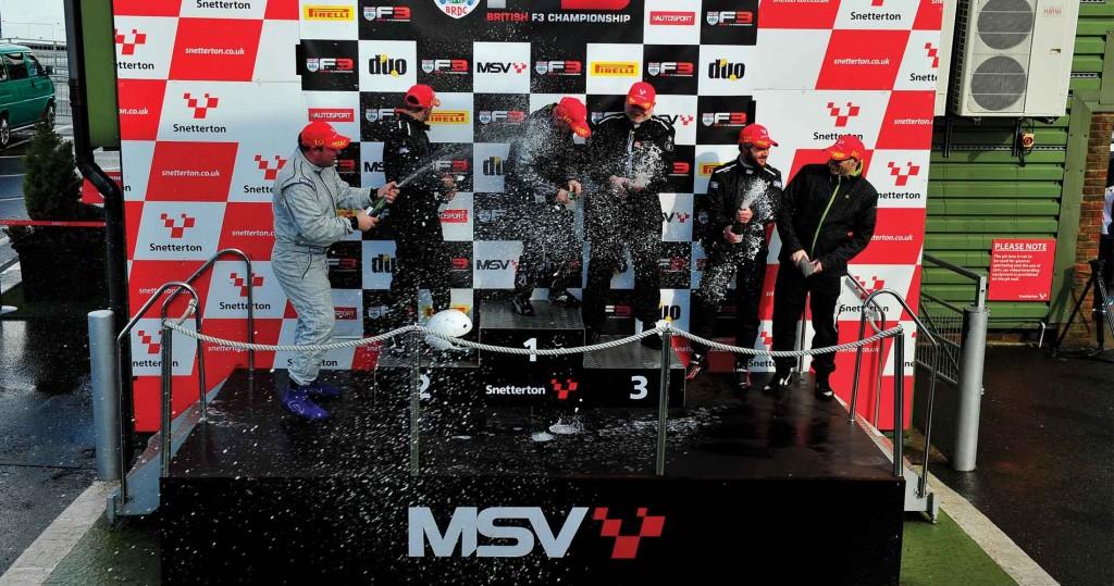 Track-Day-3-trophy-Motorsport-vision-motorsportdays.com