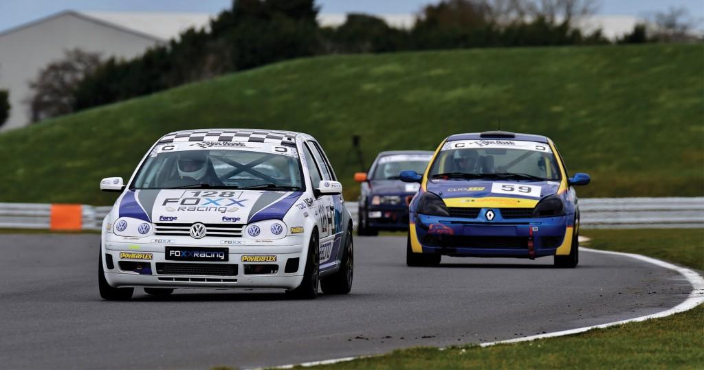 Track-Day-4-trophy-Motorsport-vision-motorsportdays.com