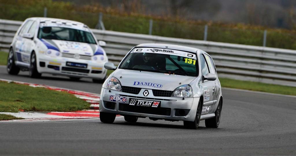 Track-Day-5-trophy-Motorsport-vision-motorsportdays.com