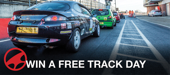 Win-a-free-track-day-motorsportdays.com