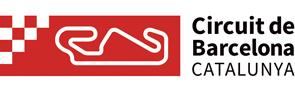 logo-circuit-barcelona-catalunya