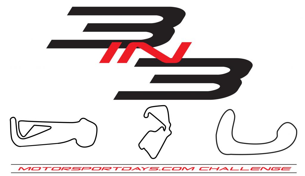 3in3-Logo-V1
