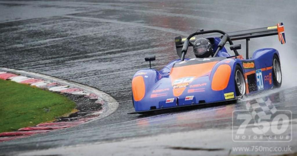 750-motor-club-2-track
