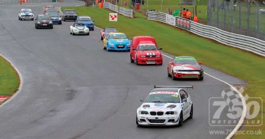 750-motor-club-track