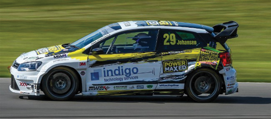 Power-Maxed-Racing-Polo-Rs-show-potential-at-Donington-Park