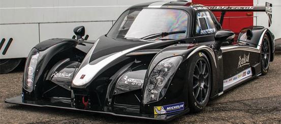 Radical-RXC-Turbo-GT3-To-Make-Competitive-Debut-At-Estoril