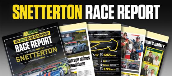 Snet-MX5-race-report