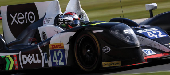 Strakka-takes-fifth-at-Silverstone-WEC-opener-track-days
