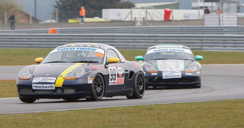 The-PDA-Image-two-Snetterton-2016