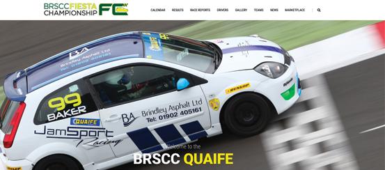 New-BRSCC-website