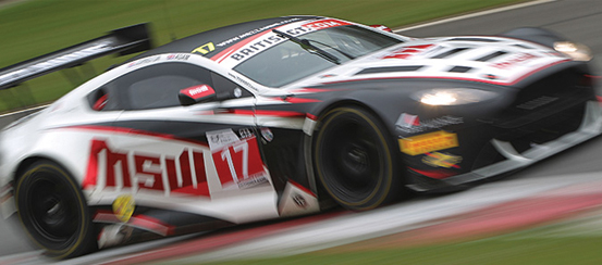 RITISH-GT-SET-FOR-BANK-HOLIDAY-PARTY-IN-THE-(OULTON)-PARK!