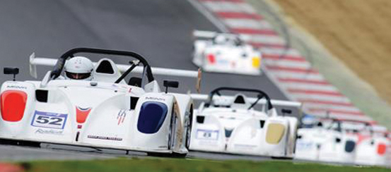 Radical-Talk---Live-TV-From-Brands-Hatch-This-Weekend