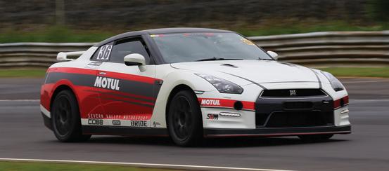 016-Litchfield-GT-R-Sprint-Series--Round