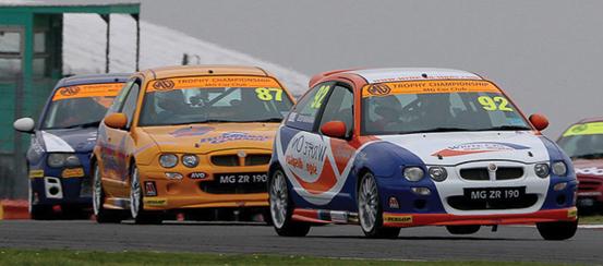 MG-Trophy-Cup-Oulton-Park-2