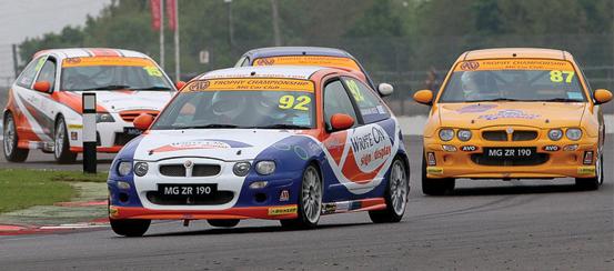 MG-Trophy-Cup-Oulton-Park