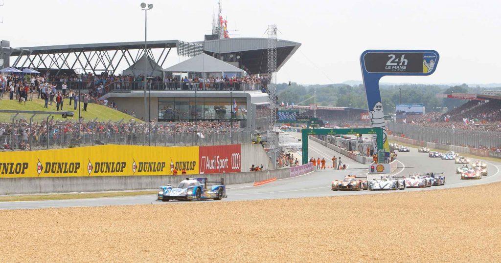 Richar-BRadley-Image-2-Le-Mans