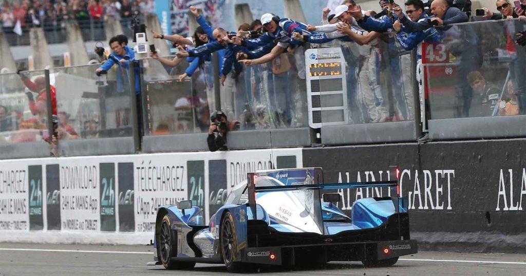Richar-BRadley-Image-3-Le-Mans
