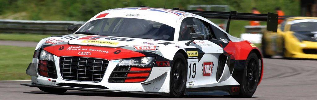 Britcar--Dunlop-Endurance-Championship-Race-Report-motorsport-days-1