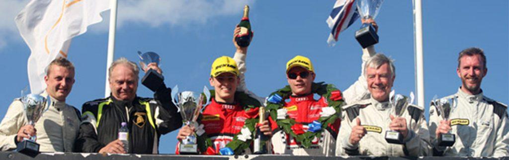 Britcar--Dunlop-Endurance-Championship-Race-Report-motorsport-days-5