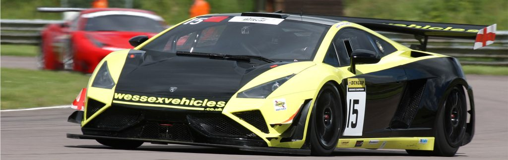 Britcar--Dunlop-Endurance-Championship-Race-Report-motorsport-track-days-2