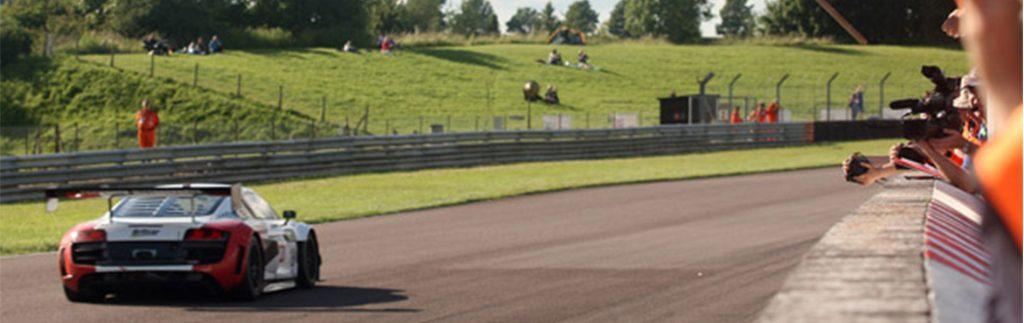 Britcar--Dunlop-Endurance-Championship-Race-Report-motorsport-track-days-4