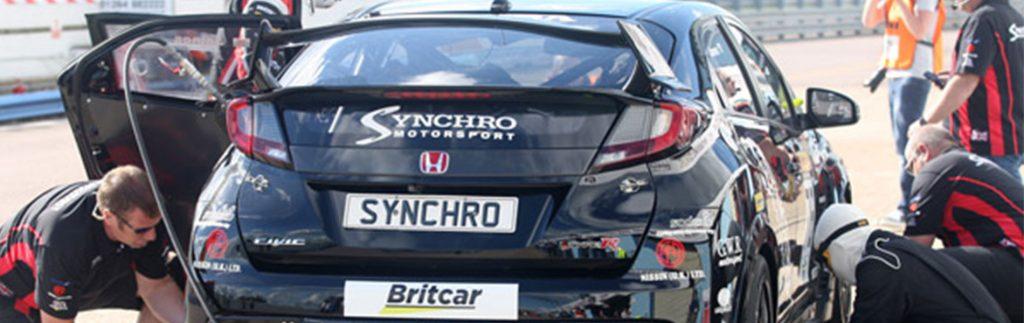 Britcar--Dunlop-Endurance-Championship-Race-Report-motosport-days-3