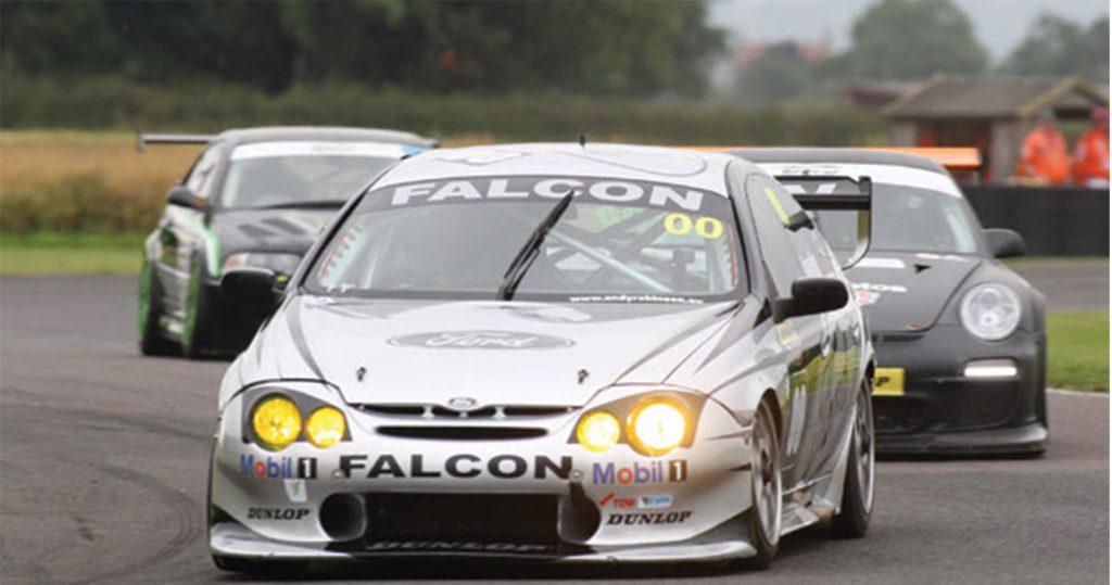 Britcar---Dunlop-Production-Championship-Race-Report,-Croft,-24-July-2016-motorsportdays-track-days-2