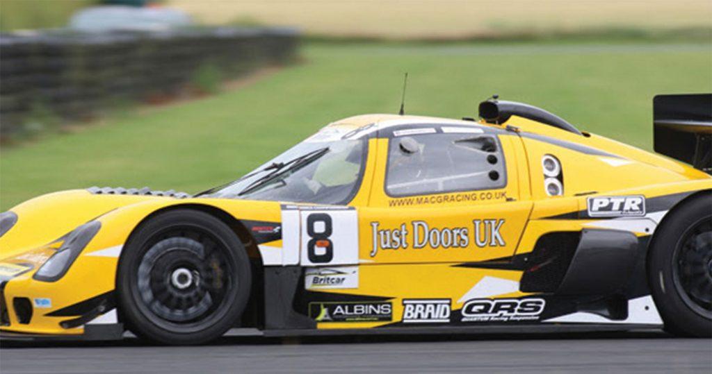 Britcar---Dunlop-Production-Championship-Race-Report,-Croft,-24-July-2016-motorsportdays-track-days-3