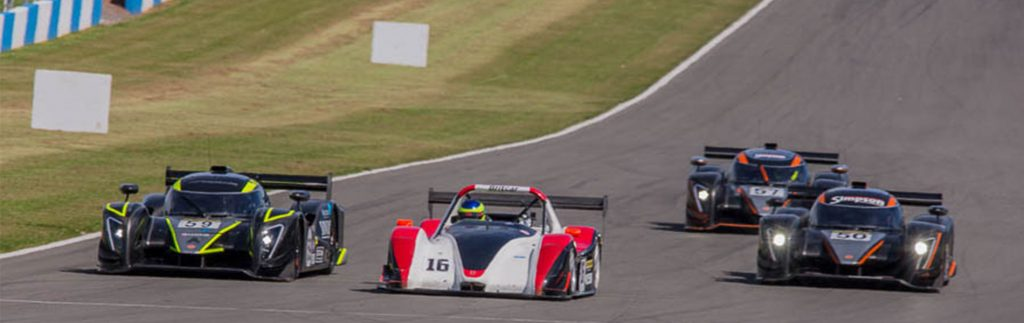 Britcar-race-report--Dunlop-Prototypes,-Donington,-17-July-2016-motorsportdays-test-days-3