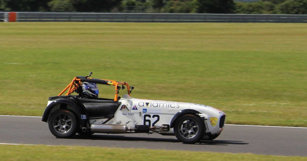Encouraging-Top-Ten-after-difficult-weekend-at-Snetterton-motorsportdays-test-days-2