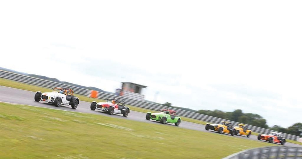 Encouraging-Top-Ten-after-difficult-weekend-at-Snetterton-motorsportdays-track-days-3