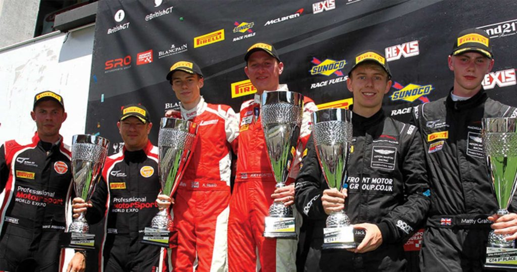 _--Lanans-Reed-and-Foster-claim-maiden-British-GT4-victory-at-Spa-1-motorsport-dayts