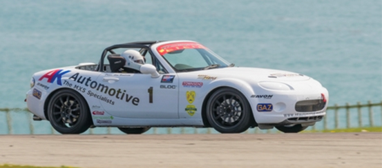 MX-5-RACERS-HEAD-TO-SPAIN-FOR-EURO-CUP-FINAL-PRIZE