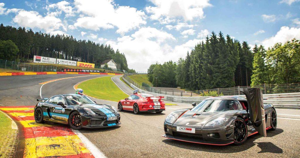 RSR-Spa-3-Motorsportdays