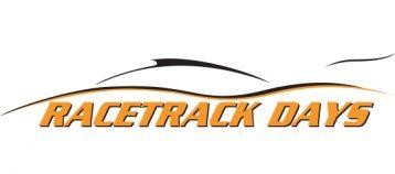Racetrack-Days-logo